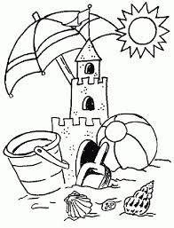 Small Picture Indian Summer Colouring Book Pages Coloring Coloring Pages