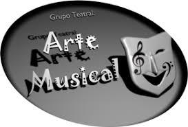 Resultado de imagem para imagens de arte musical