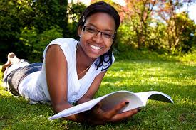 triumphessayscom   enjoy our best essay writing service and your  hence lace an order with us and enjoy best essays written by our professional essay writers