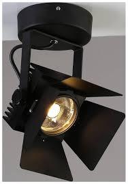 Купить светодиодный <b>спот Favourite Projector 1770</b>-<b>1U</b>, цены в ...