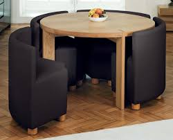 small dining tables sets: compact dining table sets dining room