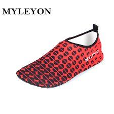 MYLEYON hot 3 Colors Summer <b>Outdoor</b> Shoes Woman Men ...