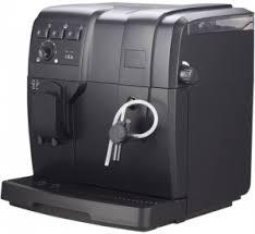 <b>Кофеварка Caso Coffee</b> Compact купить недорого в Минске ...
