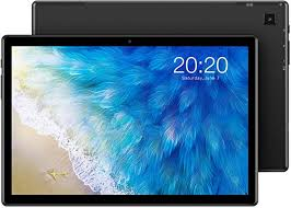 TECLAST M40 Gaming Tablet 6GB RAM +128GB ... - Amazon.com
