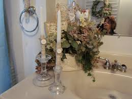 Decorating With Burlap Burlap Decor Ideas For Wedding Jen Joes Design