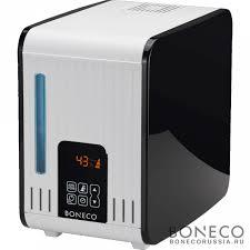 Паровой <b>увлажнитель воздуха Boneco S450</b> НС-1038136 ...