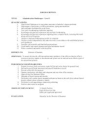 bookkeeping resume sample  seangarrette co  successimgcom entry level retail resume sample   bookkeeping resume