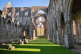 the news source of new hampshire s upper valley valley news tintern abbey the first abbey in wales was founded in 1131 wales