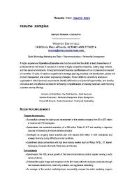 s and marketing cv format s and marketing cv format makemoney alex tk
