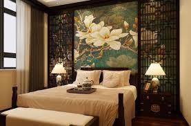Китайский стиль в интерьере стильной комнаты | Марокканский ...