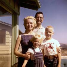 the traditional nuclear family is a vital institution in producing item 31160 ben evans recreation program collection record series 5801 02