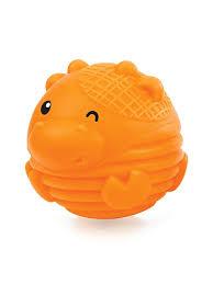 <b>Фигурка</b>-игрушка <b>B Kids</b> 4376990 в интернет-магазине ...