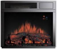 <b>Royal Flame</b> Vision 18 FX – купить электрокамин, сравнение цен ...