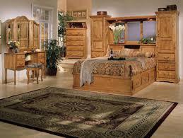 new modern bedroom sets modern bedroom set casual sharp mission style bedroom furniture interior