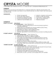 resume template sample media entertainment resume media entertainment resume template theatre resume template