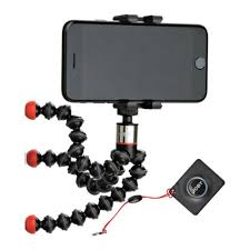 <b>JOBY GripTight ONE</b> GorillaPod - Cameras - Dixons Travel
