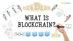 <b>Blockchain</b> In 7 Minutes | What Is <b>Blockchain</b> | <b>Blockchain</b> Explained ...