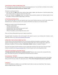 cold email template pdf cold email template pdf