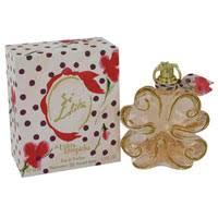 <b>Lolita Lempicka SI LOLITA</b> 80 ml парфюм тестер