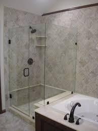 charming bathroom interior design with shower design ideas also glass door and knob bathroomglamorous glass door design ideas photo gallery