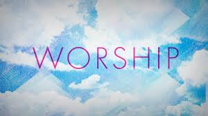 Image result for worship