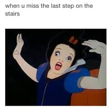 Snow White Memes, Funny Jokes About Disney Animated Movie | Teen.com via Relatably.com