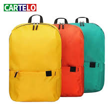 CARTELO <b>Backpack Women</b> Travel Bagpack Shoulder Bag Cute ...