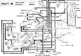 jeep 4 0l engine diagram jeep wiring diagrams