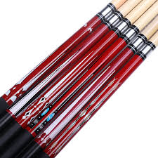 China a <b>new</b> you cues