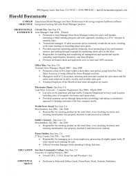 resume template objectives for customer service resumes customer example of resume title for fresher it fresher resume format in example of a resume objective