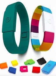 Risultati immagini per logo amyko braccialetto