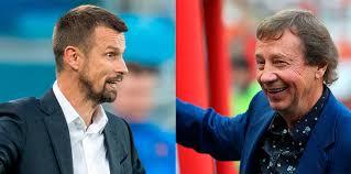 Суперкубок России по <b>футболу</b> | Аналитический анонс матча ...