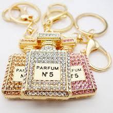 Popular Perfume <b>Rhinestone</b>-Buy Cheap Perfume <b>Rhinestone</b> lots ...
