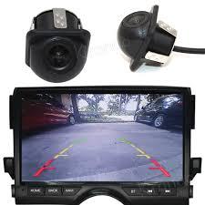 <b>Vehicle</b> camera <b>car rear view</b> camera <b>rearview</b> Back Parking Monitor ...