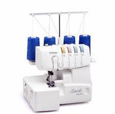 <b>Brother</b> швейные машины - огромный выбор по лучшим ценам ...