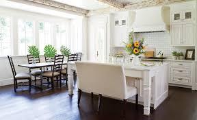 Kitchen Cabinets Richmond Va Wellborn Cabinets Cabinetry Cabinet Manufacturers