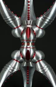 my sculpture blog mx accompanied by an essay on metal art machined metal sculpture machine art industrial art