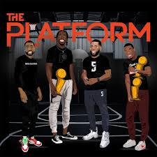 The Platform Basketball Podcast