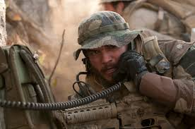 Actors Talk 'Lone Survivor' | Under the Radar via Relatably.com