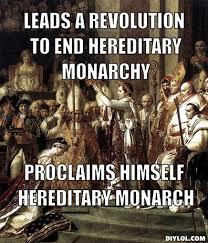 THIS. IS. HISTORY! via Relatably.com