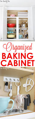 kitchen design colonial meant organizing  images about organizing kitchen amp pantry on pinterest sarah richard