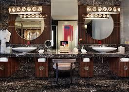 bathroom suite mandarin: emperor suite master bath another view