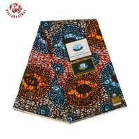 Wholesale <b>African Print Ankara</b> Wax <b>Fabric</b> for Resale - Group Buy ...