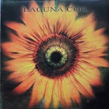 <b>Lacuna Coil</b> - <b>Comalies</b> | Releases, Reviews, Credits | Discogs
