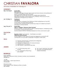 resume template printable maker cv builder for 93 93 exciting resume builder template