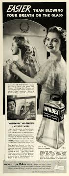 found in mom s basement vintage ads for detergents and other a8c283a27d6e137b1dd51a14cfb80309 · 95c86186a7213c6eda0fcd3a3eb609ae · f2e94193714ac325c24b2749b7431b5f