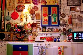 new mexico home decor:  images about hippie pads on pinterest san miguel guanajuato and boho