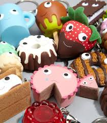 Image result for yummy dessert
