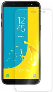 Купить <b>Защитное стекло MediaGadget</b> Hybrid <b>Glass</b> для Samsung ...