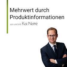 Mehrwert durch Produktinformationen